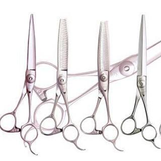 รูปแบบการของการตัด ร้าน ATAMA Hair Salon ซอยธนิยะ สีลม ศาลาแดง